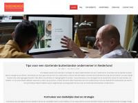 ondernemersontwikkelnetwerk.nl