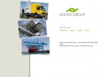 dockx-group.be