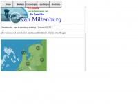 Homepage fam. van Miltenburg