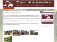 wouterhulstein.nl