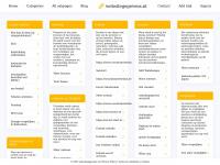 websitegegevens.nl