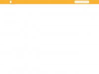 re-turn.nl