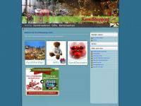 kerstshopping.com