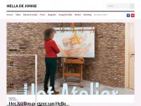 helladejonge.nl
