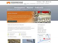 visserrevisie.nl