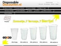 disposablediscounter.nl