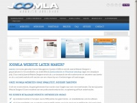 joomla-website-designer.nl