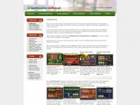 gokkasten-online.nl