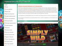 gokkasten-en-fruitautomaten.com