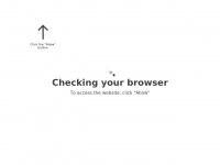 online-chatten.nl