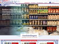 rothenbach.nl