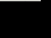 gratis-casino-spel.nl