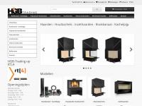 hgb-trading.nl