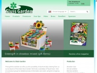 Welcome to Garden Seeds - Gardenseeds