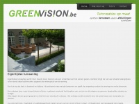 greenvision.be