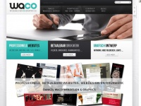 wacowebdesign.be