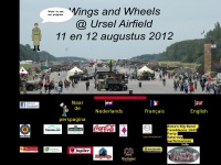 wingsandwheels.be