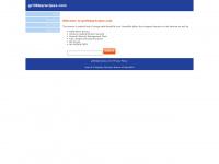 grillbbqrecipes.com