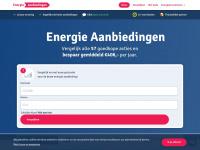 energie-aanbiedingen.com