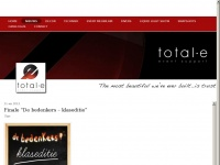 totaleventsupport.com