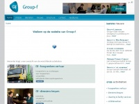 group-f.be