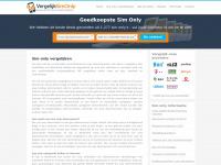 vergelijk-simonly.com
