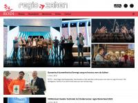regiozakenwaterland.nl