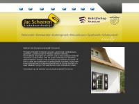 scheerenstukadoor.nl