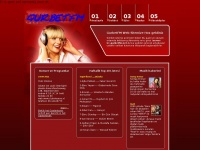Gurbetfm.net - Radyo Gurbet FM Gurbetten Gelen Ses
