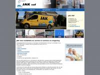 jak-limmen.nl