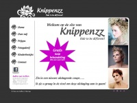 knippenzz.nl