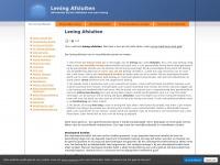 Informatie over Lenen met of zonder BKR!