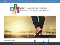 Atief.it - A.T.I.E.F.