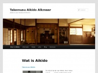 aikidoalkmaar.wordpress.com