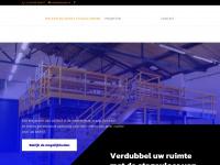 dedeck.nl