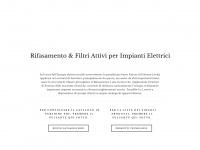 tecnologic-pfc.com