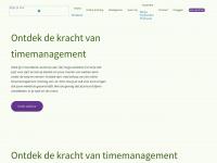 ja-zoo.nl