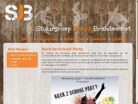 back2schoolparty.nl