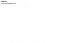 chalets-stacaravans.com