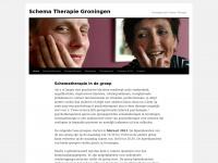 schematherapie-groningen.nl