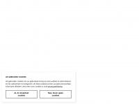 hmo.nl