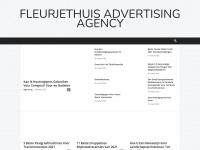 fleurjethuis.nl