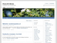 Procope Media