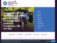 alzheimeronderzoekfondslimburg.nl