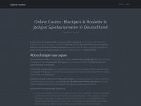hightea-recepten.com