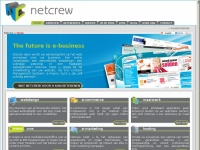 netcrew.be