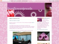 sunflowerjewels.blogspot.com
