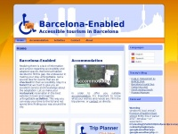 barcelona-enabled.com