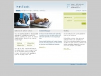nettools.be