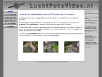 luchtfotovideo.nl